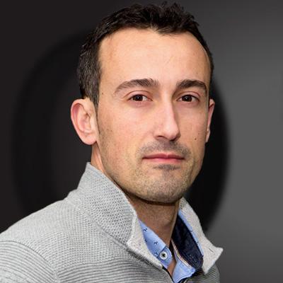 Fernando Portomeñe WooCommerce Fácil
