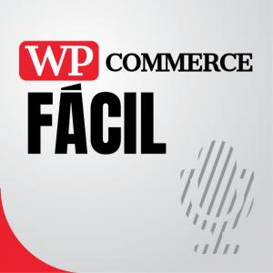 WPcommece Fácil