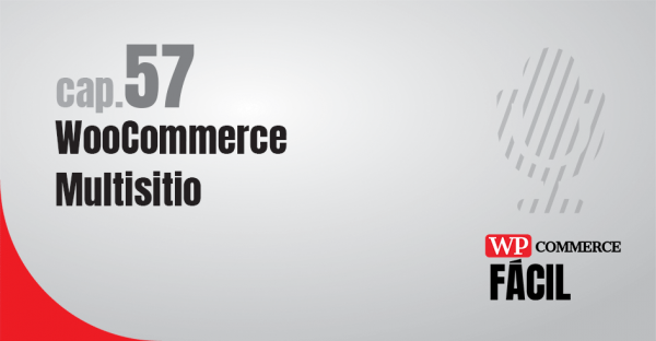 WooCommerce Multisitio