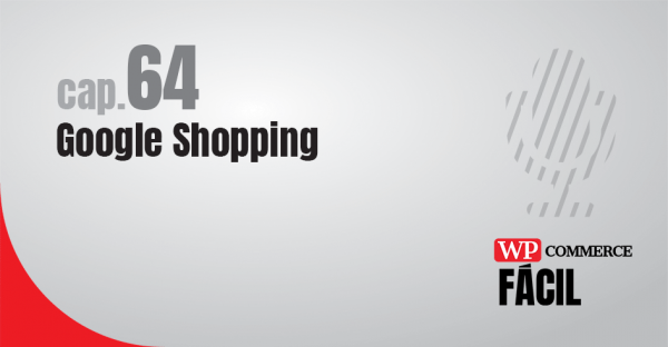 Google Shopping y WooCommerce